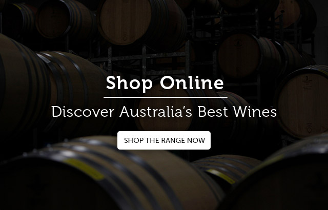Click to discover and purchase some of Australia'a best wines